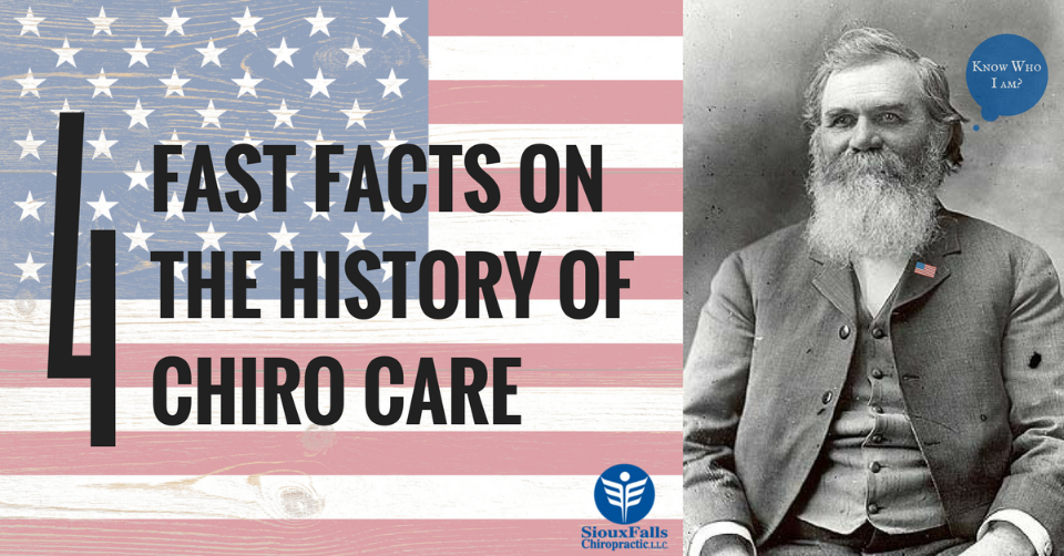 4_Fast_Facts_About_The_History_of_American_Chiropractic_Care-_FB.png