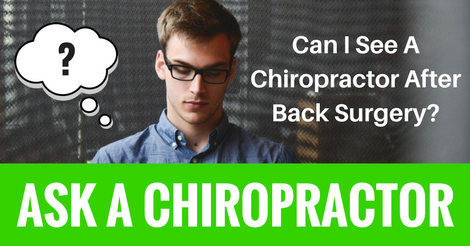 ASK_A_CHIROPRACTOR_2_FB.png