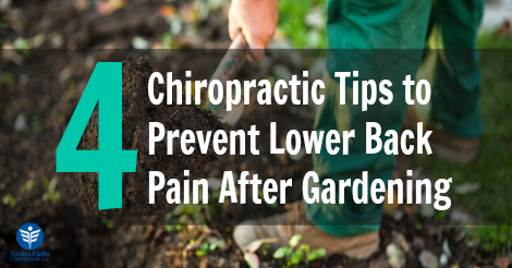 low-back-pain-gardening-fb.png