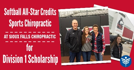 Softball-All-Star-Credits-Sports-Chiropractic-for-Scholarship-FB.jpg
