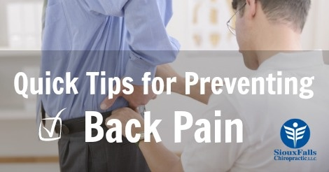 Preventing-Back-Pain-FB.jpg