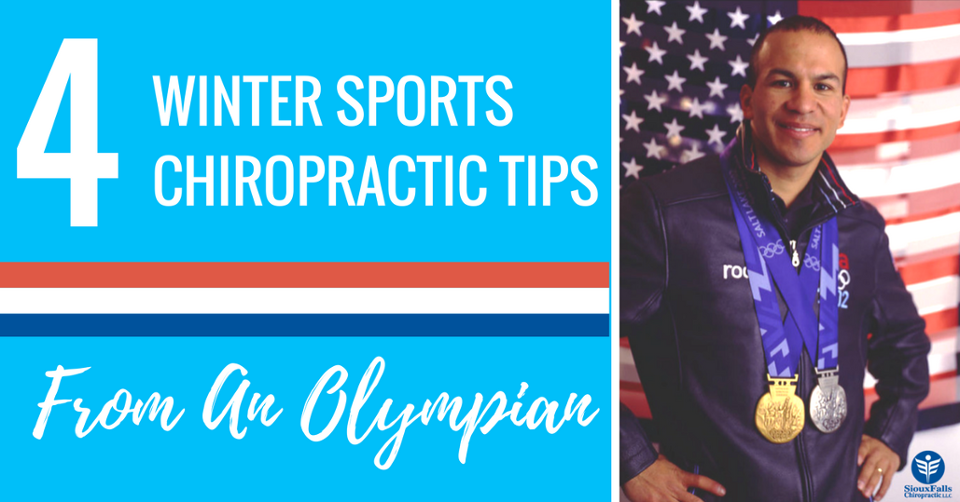 4_Winter_Sports_Chiropractic_Tips_From_an_Olympian-FB.png