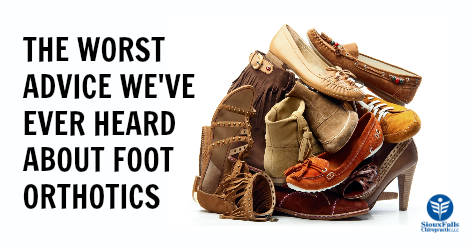 Worst-Advice-About-Foot-Orthotics-FB.png