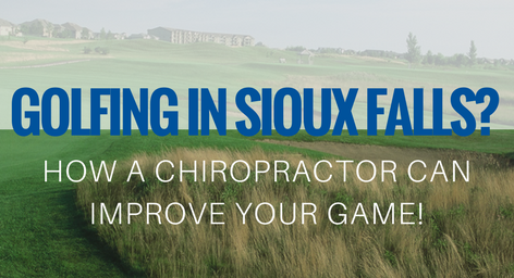 Golfing_in_Sioux_Falls-_How_a_Chiropractor_Can_Improve_Your_Game-FB.png