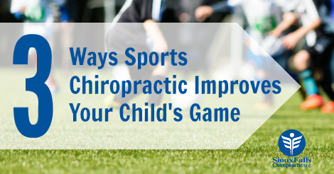 3-Ways-Sports-Chiropractic-Improves-Your-Childs-Game-FB.png