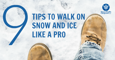 9-Tips-To-Walk-On-Snow-And-Ice-Like-A-Pro-FB.png